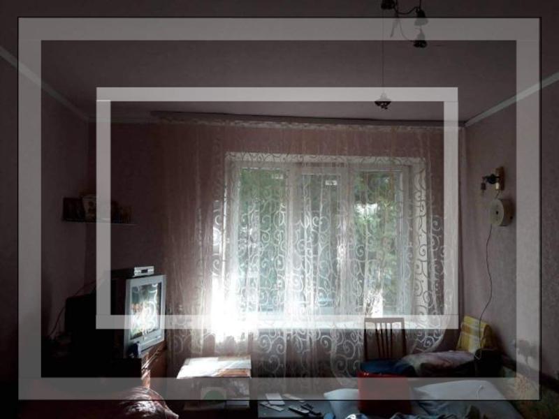 1 комнатная гостинка, Харьков, ОДЕССКАЯ, Героев Сталинграда пр. (544250 1)