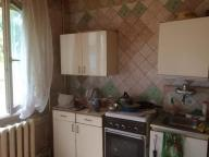 1 комнатная квартира, Харьков, Восточный, Шариковая (544253 1)