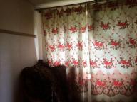 1 комнатная квартира, Харьков, Восточный, Шариковая (544253 4)