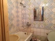 1 комнатная квартира, Харьков, Восточный, Шариковая (544253 5)