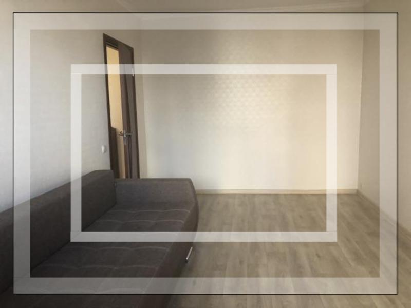 3 комнатная квартира, Харьков, Павлово Поле, Отакара Яроша (544259 1)