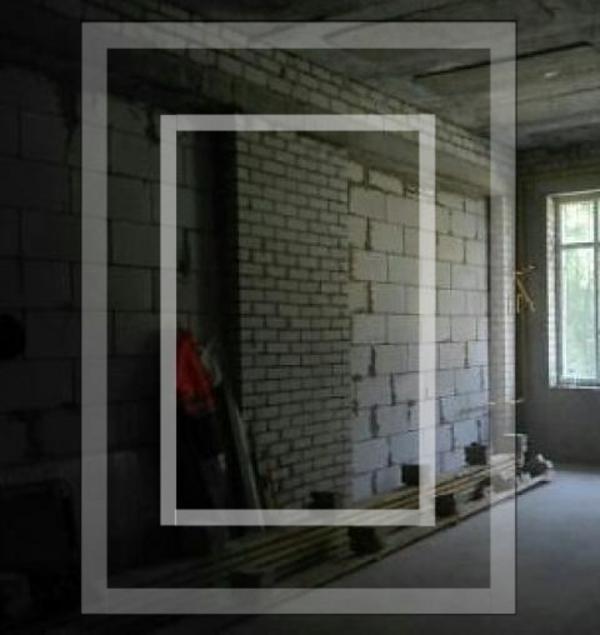 2 комнатная квартира, Харьков, СОРТИРОВКА, Большая Панасовская (Котлова) (544264 6)