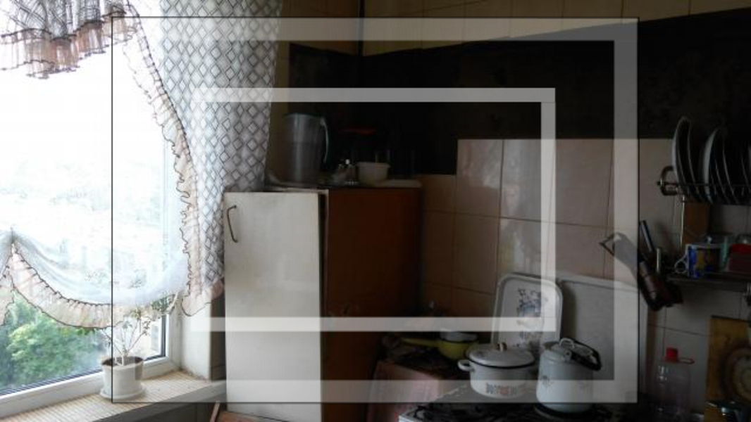 3 комнатная квартира, Харьков, Салтовка, Валентиновская (Блюхера) (544272 6)