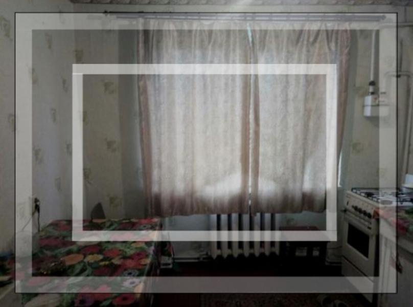 Купить 2-комнатная квартира, Соколово, 40 лет Победы, Харьковская область