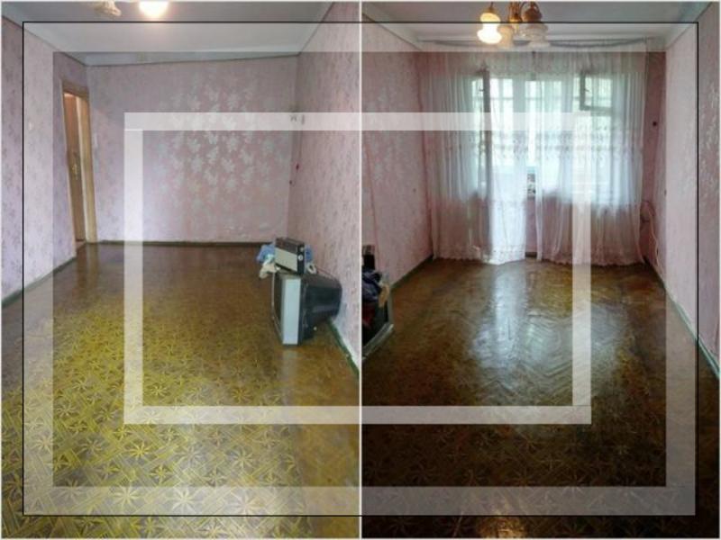 1 комнатная квартира, Харьков, Салтовка, Юбилейный пр. (50 лет ВЛКСМ пр.) (544310 1)