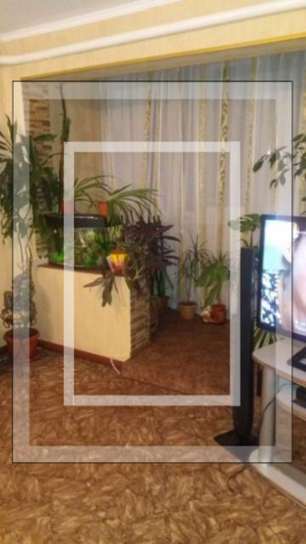 Квартира, 3-комн., Шевченково, Шевченковский район, Центральная (Кирова, Ленина)