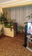 3-комнатная квартира, Шевченково, Центральная (Кирова, Ленина), Харьковская область