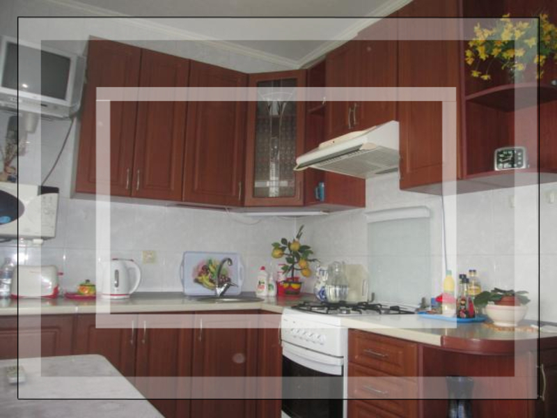 3 комнатная квартира, Харьков, Салтовка, Валентиновская (Блюхера) (544368 1)