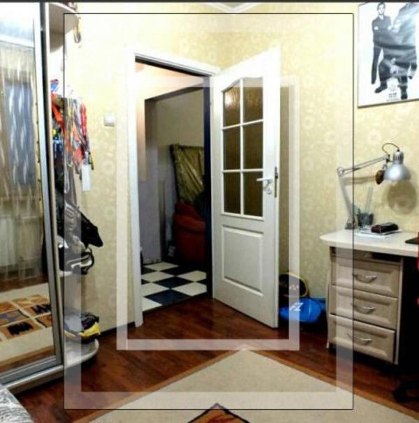 4 комнатная квартира, Харьков, Алексеевка, Алексеевская (544376 1)