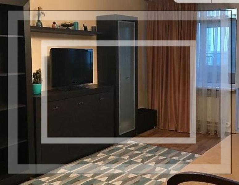 3 комнатная квартира, Харьков, Павлово Поле, Отакара Яроша (544434 1)