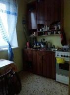 4 комнатная квартира, Харьков, Северная Салтовка, Леся Сердюка (Командарма Корка) (544441 1)