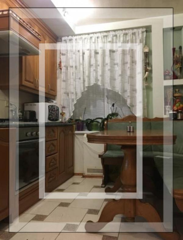 3 комнатная квартира, Харьков, Новые Дома, Стадионный пр зд (544456 1)