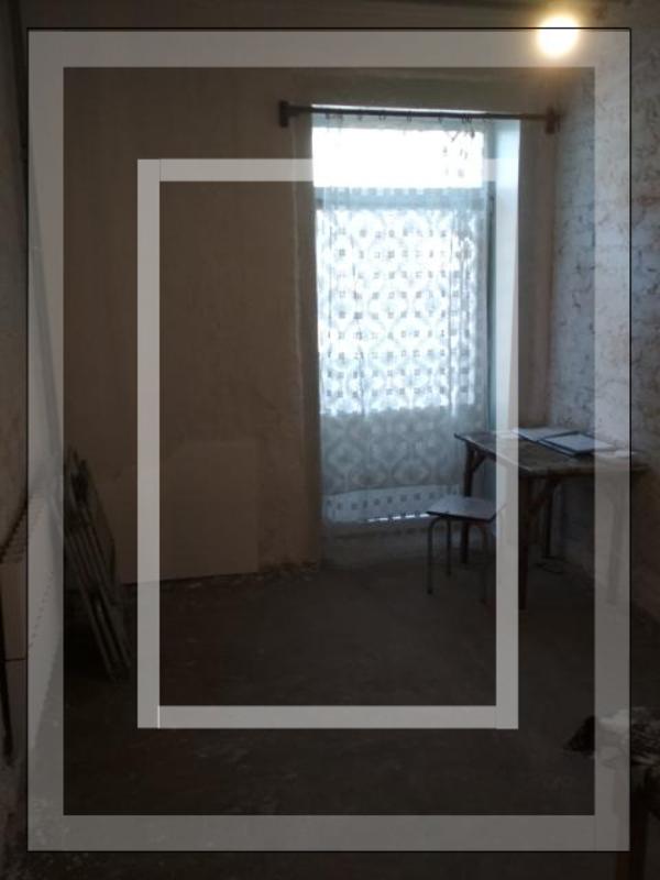 1 комнатная гостинка, Харьков, Старая салтовка, Халтурина (544469 1)