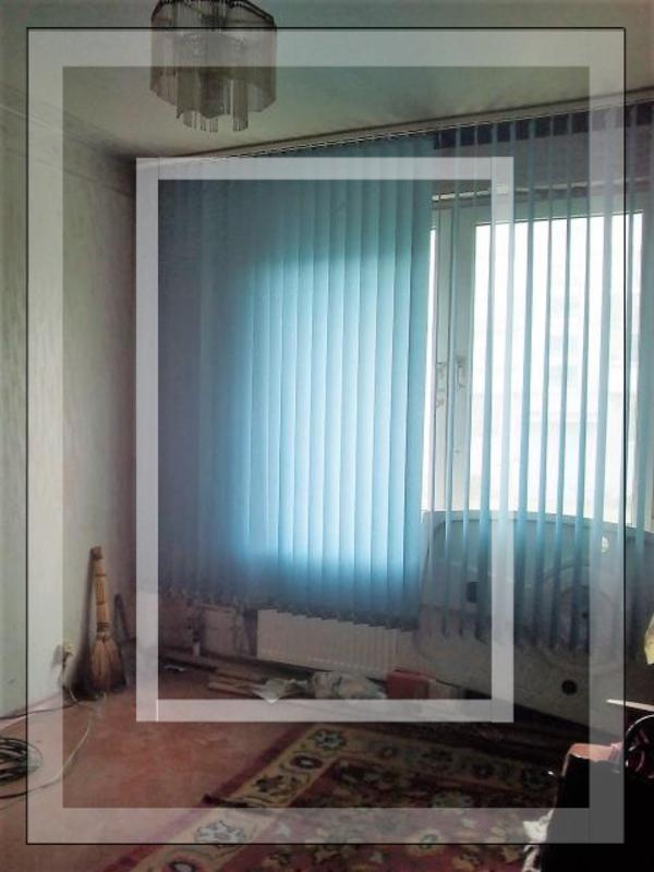 2 комнатная квартира, Кочеток, Харьковская область (544481 1)