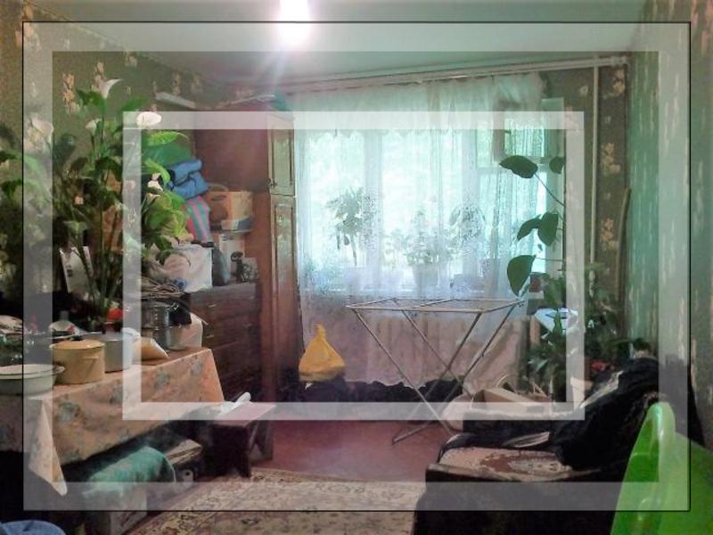 1 комнатная квартира, Купянск, Юбилейный пр. (50 лет ВЛКСМ пр.), Харьковская область (544487 1)
