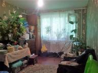 2 комнатная квартира, Чкаловское, Харьковская область (544487 1)