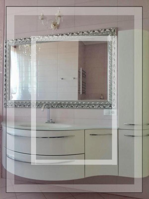 3 комнатная квартира, Харьков, Павлово Поле, Отакара Яроша пер. (544498 1)