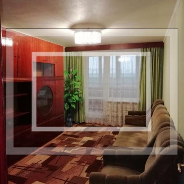 3 комнатная квартира, Харьков, Новые Дома, Героев Сталинграда пр. (544557 1)