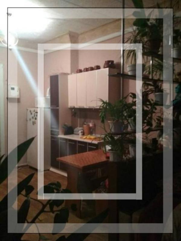 1 комнатная гостинка, Харьков, ХТЗ, Архитектора Алешина (Орджоникидзе пр.) (544567 1)