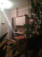 1 комнатная гостинка, Харьков, ХТЗ, Франтишека Крала (544567 1)