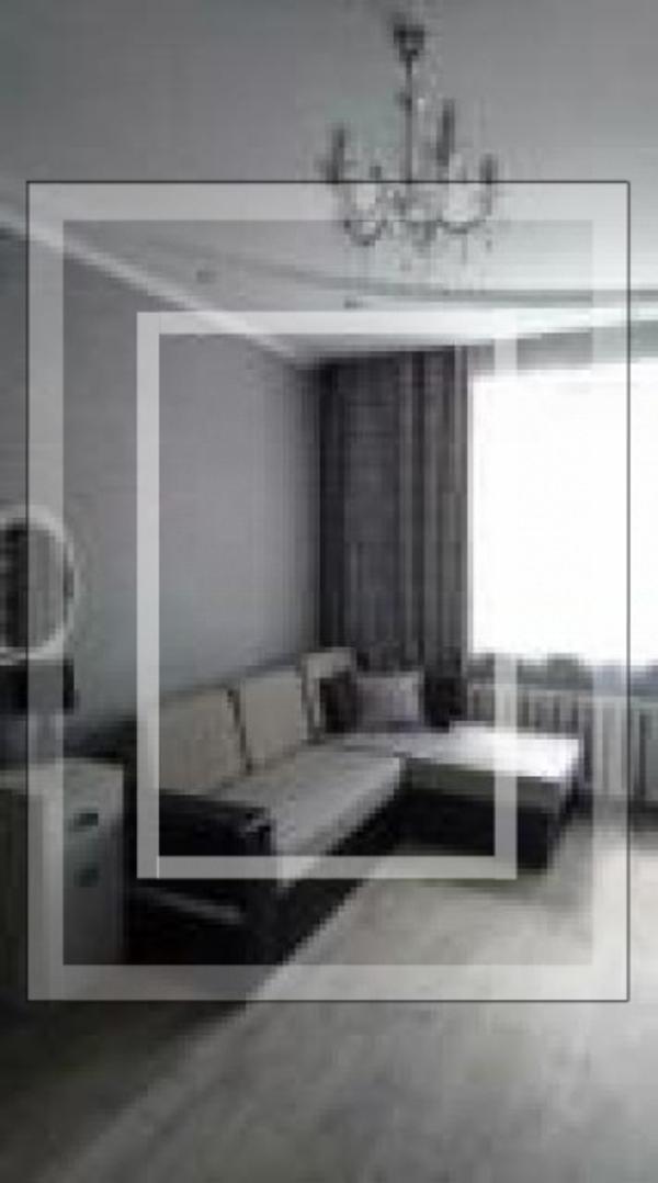 1 комнатная квартира, Харьков, Старая салтовка, Материалистический пер. (544583 5)
