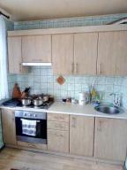 3-комнатная квартира, Харьков, Холодная Гора, Ильинская