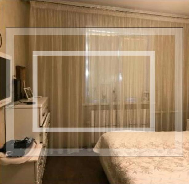 2 комнатная квартира, Песочин, Кушнарева, Харьковская область (544607 6)