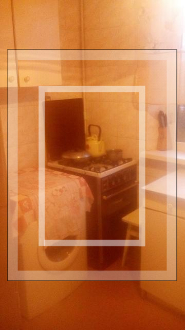 2 комнатная квартира, Харьков, Гагарина метро, Гагарина проспект (544615 1)