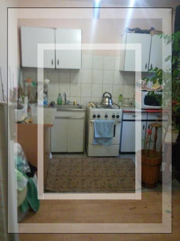 2 комнатная квартира, Харьков, Новые Дома, Танкопия (544674 1)