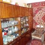 2-комнатная квартира, Харьков, Артема поселок, Дизельная