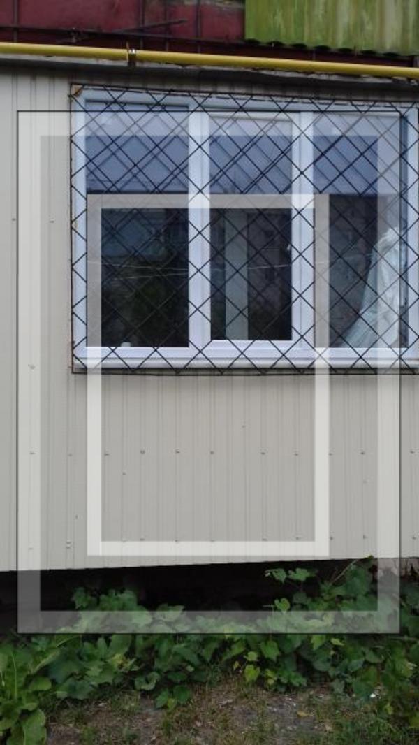 2 комнатная квартира, Солоницевка, Сумской путь (Ленина, Свердлова, Петровского), Харьковская область (544760 1)