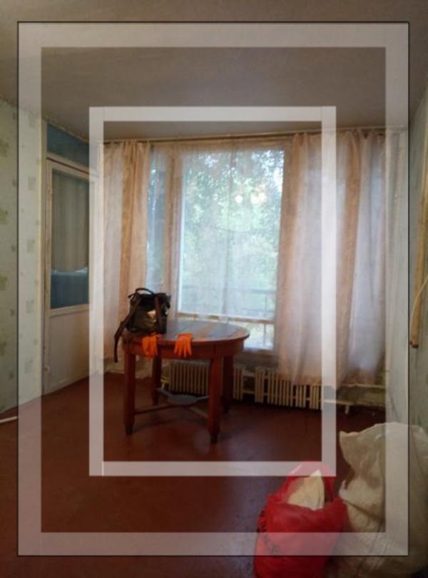 2 комнатная квартира, Солоницевка, Сумской путь (Ленина, Свердлова, Петровского), Харьковская область (544769 1)