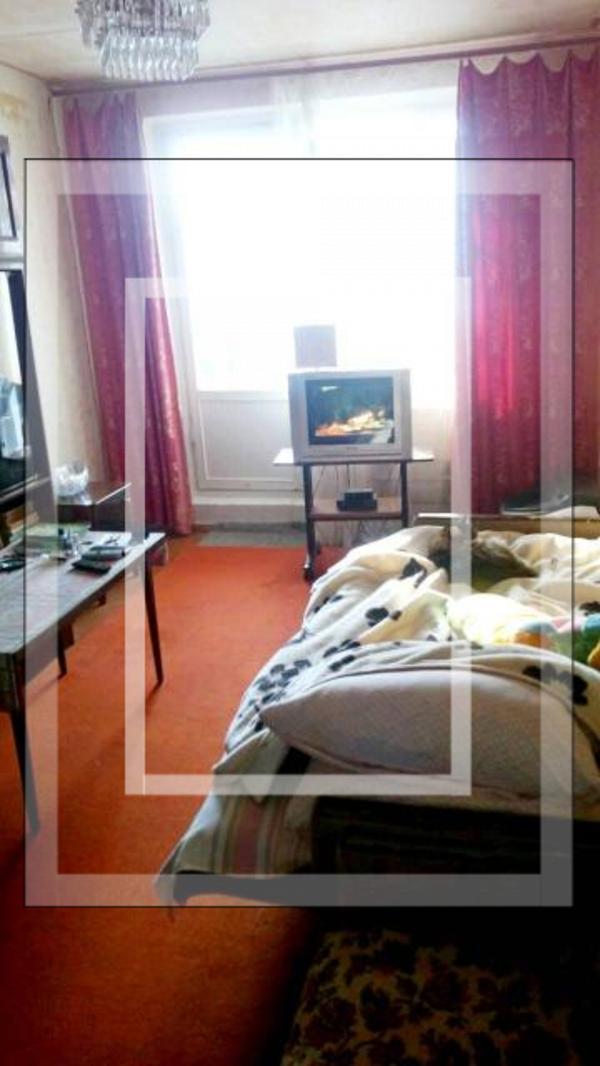 3 комнатная квартира, Харьков, Салтовка, Гвардейцев Широнинцев (544785 11)