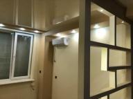 2 комнатная гостинка, Харьков, Салтовка, Гвардейцев Широнинцев (544828 1)