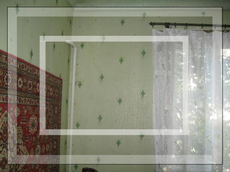 1 комнатная квартира, Солоницевка, Пушкина, Харьковская область (544830 1)