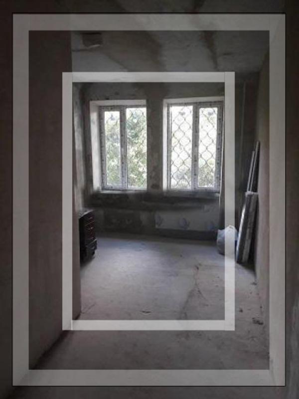 Купить 1-комнатная квартира, Харьков, Лысая Гора, Псковская