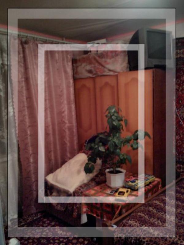 1 комнатная гостинка, Харьков, Салтовка, Владислава Зубенко (Тимуровцев) (544936 1)