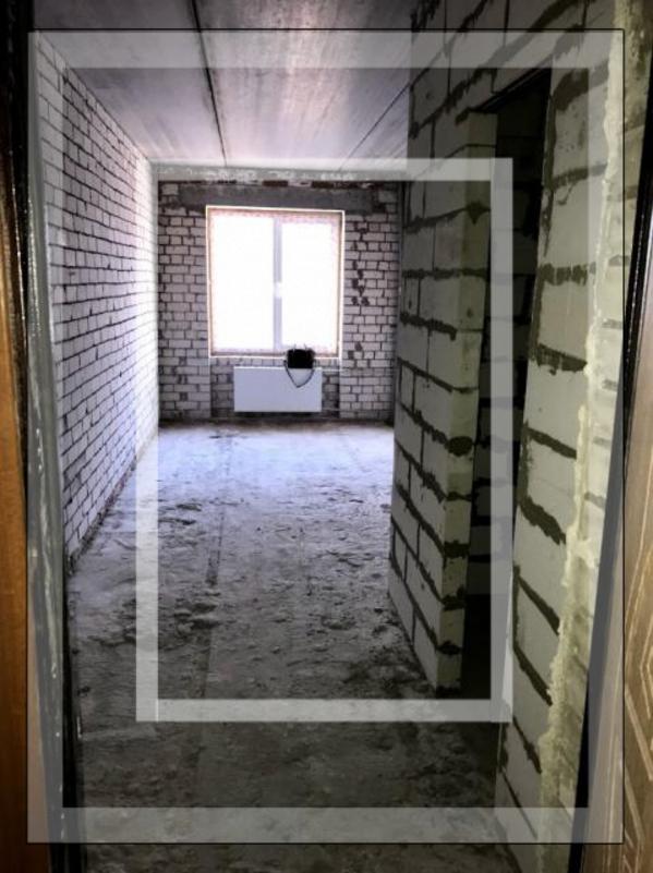 1 комнатная гостинка, Харьков, Защитников Украины метро, Московский пр т (544956 1)
