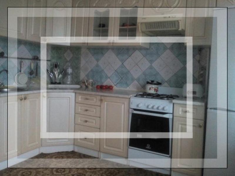 1 комнатная квартира, Харьков, Холодная Гора, Полтавский Шлях (544963 1)