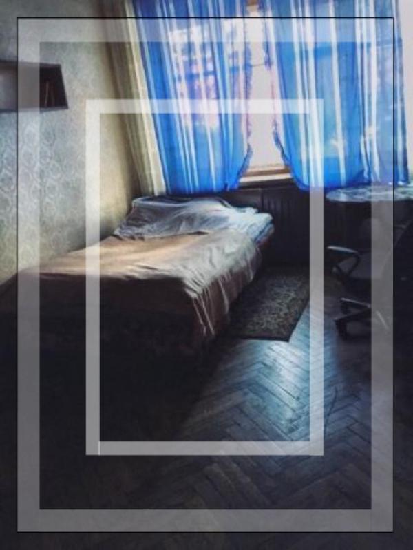 3 комнатная квартира, Харьков, НАГОРНЫЙ, Мироносицкая (544972 1)