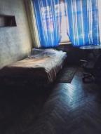 3 комнатная квартира, Харьков, Северная Салтовка, МЖКИнтернационалист (544972 1)