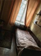 3 комнатная квартира, Харьков, Северная Салтовка, МЖКИнтернационалист (544972 3)