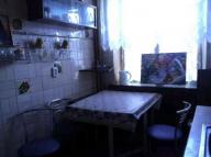 3 комнатная квартира, Харьков, Северная Салтовка, МЖКИнтернационалист (544972 4)