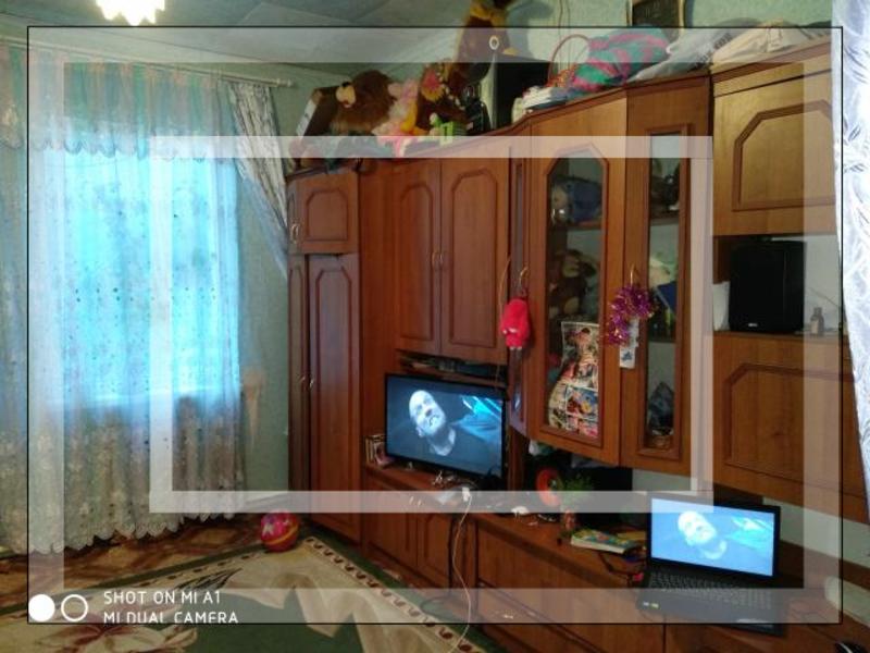 2 комнатная квартира, Кочеток, Харьковская область (544983 1)
