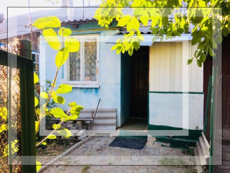 2 комнатная квартира, Веселое, 1 Мая, Харьковская область (544990 1)