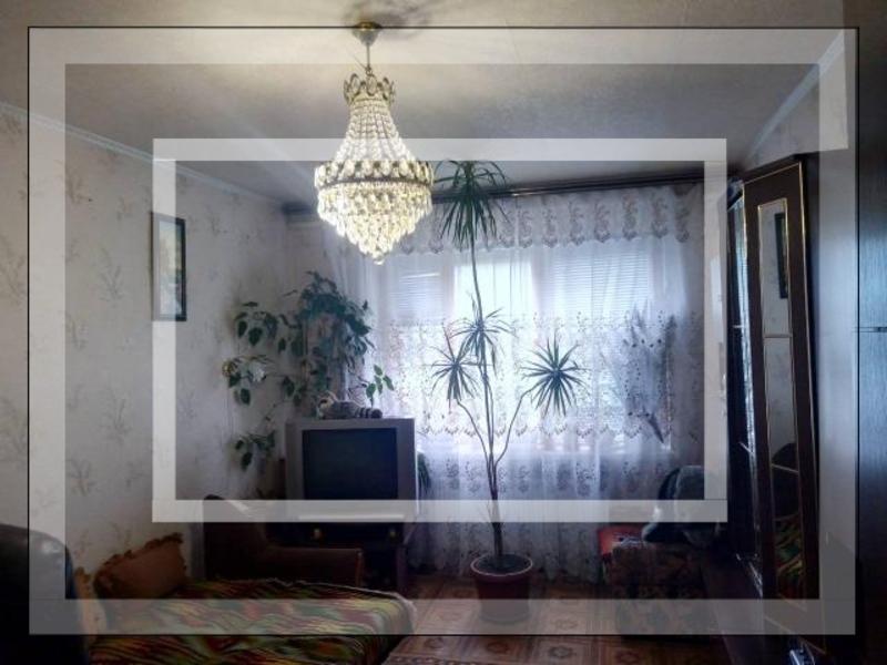 3 комнатная квартира, Мерефа, Шелкостанция, Харьковская область (545011 1)