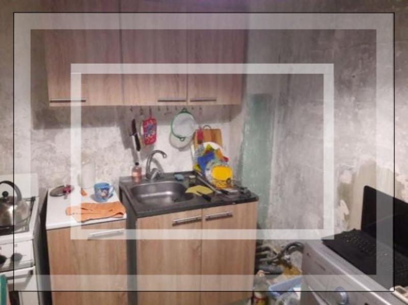 1 комнатная квартира, Харьков, Салтовка, Юбилейный пр. (50 лет ВЛКСМ пр.) (545038 4)