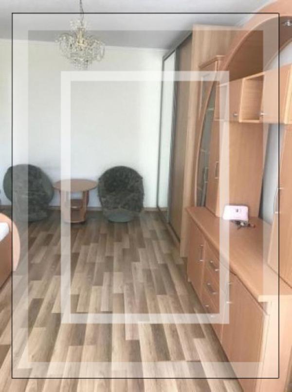 Квартира, 1-комн., Харьков, Павлово Поле, 23 Августа (Папанина)