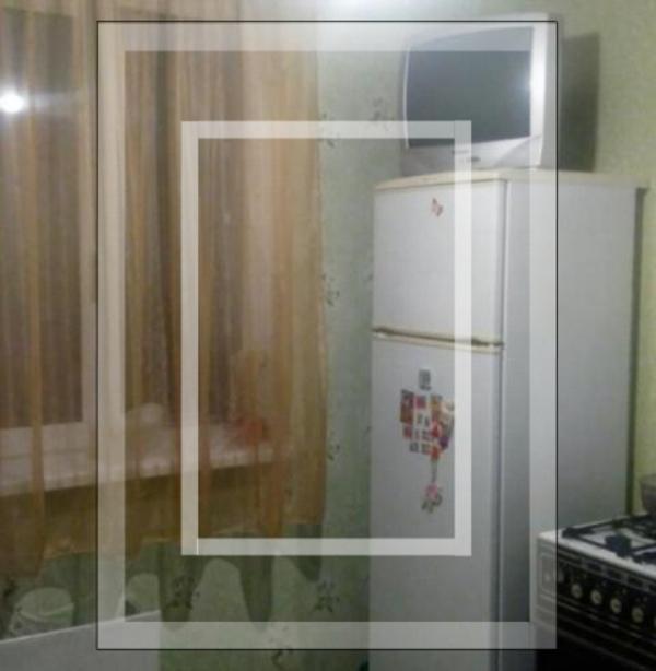 4 комнатная квартира, Харьков, Горизонт, Большая Кольцевая (545086 1)