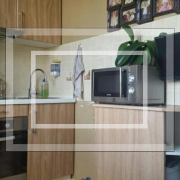 1 комнатная квартира, Харьков, Восточный, Роганская (545118 6)
